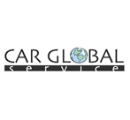 conv_car_global_service.png